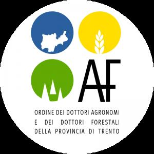 Agronomi e Forestali di Trento